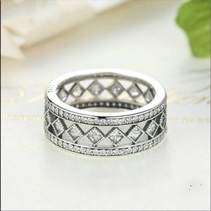 Jewelry - Vintage Silver Ring